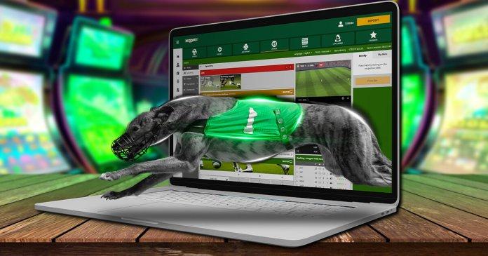 Virtual Sports Wazobet