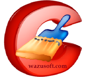 ccleaner professional plus registration key