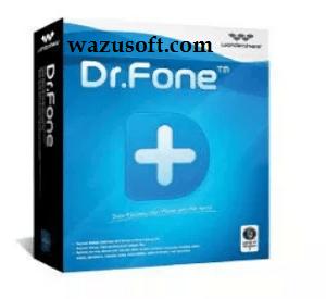dr fone gratis para iphone