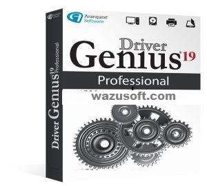 Driver Genius Pro