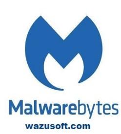 Malwarebytes Crack 2022 wazusoft.com