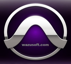 pro tools software crack free download