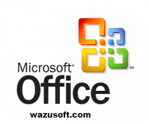 Microsoft Office 2020 Product Key + Crack Download (100% Working) New