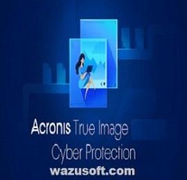 Acronis True Image Crack 2022 wazusoft.com