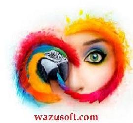 Adobe Creative Cloud 2022 Crack wazusoft.com