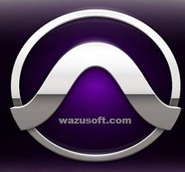 Avid Pro Tools Crack 2022 wazusoft.com
