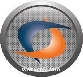 CrossOver Mac Crack 2022 wazusoft.com