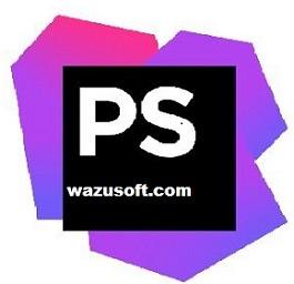 PhpStorm Crack 2022 wazusoft.com