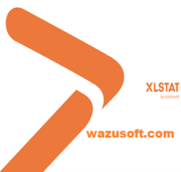 XLStat 2022 Crack wazusoft.com