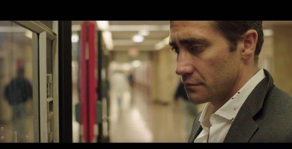 DEMOLITION - movie trailer