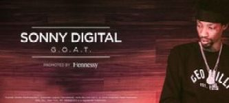 sonny-digital-g-o-a-t-ep