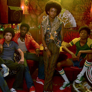 the get down netflix wazzuptonight