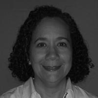 Elizabeth Rondon