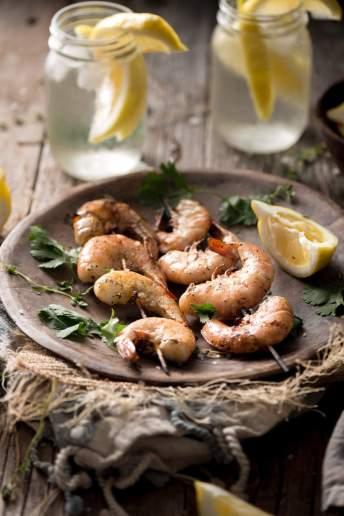Shrimp_skewer_web.c4c51fb0