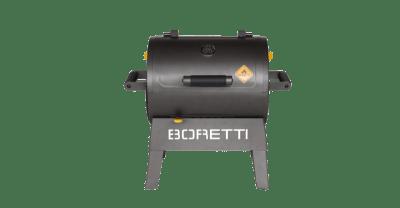 Boretti-Terzo