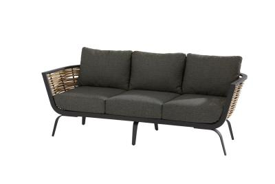 19578_-Antibes-3-seater-bench-with-6-cushions (Copy)