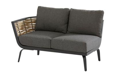 19580_-Antibes-2-seater-bench-with-Right-arm (Copy)