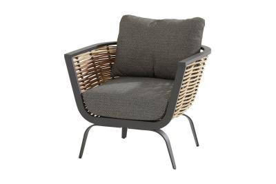 19582_-Antibes-living-chair-01 (Copy)
