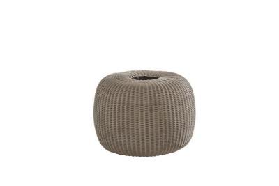 213275_big-donut-pebble-67cm1png (Copy)
