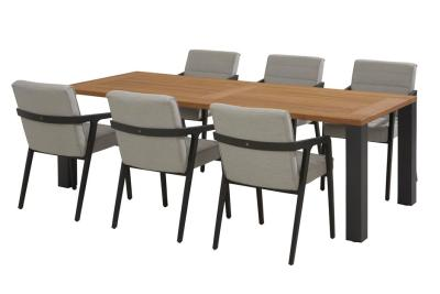 213291-19500-19503_aragon-dining-set-with-union-dining-table-alu-legs-antracite_01 (Copy)