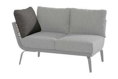 Antibes-corner-cushion (Copy)