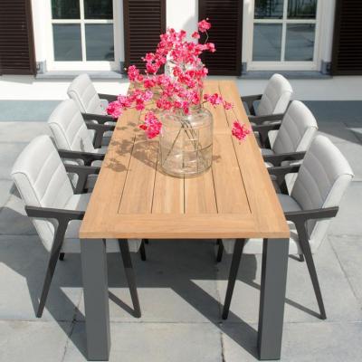aragon-dining-set (Copy)