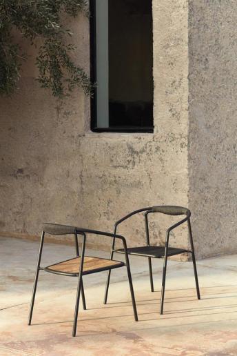 chaise-duo-silex-corde-45-mm-poivre-et-teck7 (Copy)