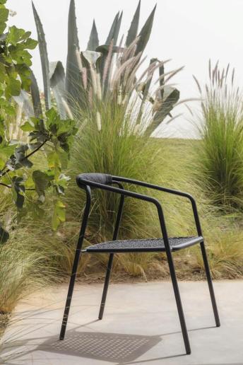 chaise-duo-silex-corde-45-mm-poivre-et-teck9 (Copy)