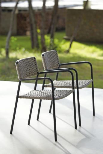 chaise-echo-lave-corde-11-mm-anthracite21