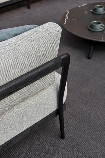 flex-1-place-teck-noir3 (Copy)