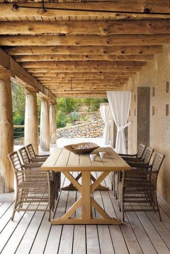 table-a-manger-livorno-teck-60bd-2702 (Copy)