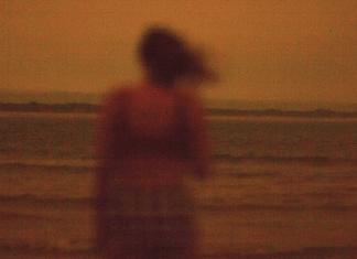 Callista Cooper - Mallacoota - Image: Rachel Mounsey