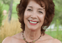 Marcy Neumann