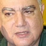 Fallecio promotor Billy Chams