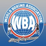 WBA announces officials for Jones vs Lebedev and Povetkin vs Wawrzyk