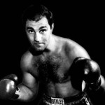 Today we celebrate the 90th birthday of the great Rocky Marciano