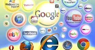 What is Internet ? Learn 9 Advantages of Internet