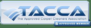 Aldershot Carpet Cleaning