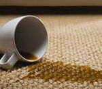 carpet-coffee-stain-med_A4