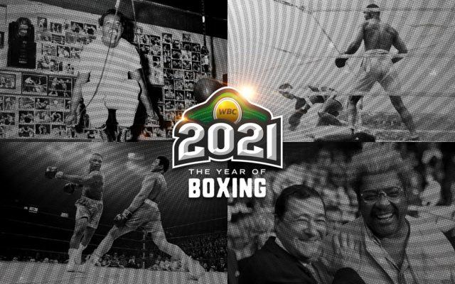 https://i2.wp.com/wbcboxing.com/wp-content/uploads/2021_YEAR_OF_BOXING_WBC-1024x640.jpg?resize=640%2C400&ssl=1