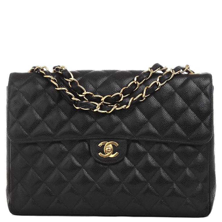 0c6ac6ba5ba7 Chanel Pearl Classic Flap Bag At 1stdibs (12) - myasthenia-gbspk.org