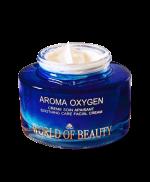 aroma oxygene cream