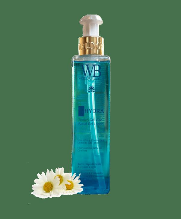 hydra lotion