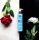 HYDRA World Of Beauty Cleansing Milk