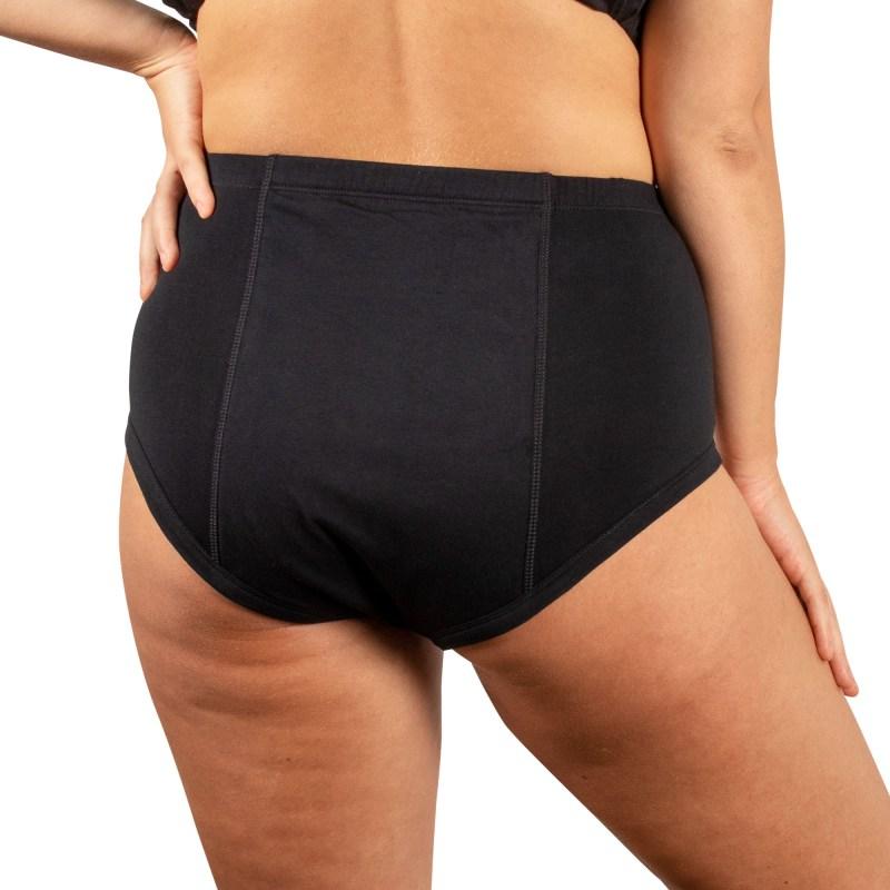 5602 B Conni Classic Underwear C V1LR 2000x2000 1