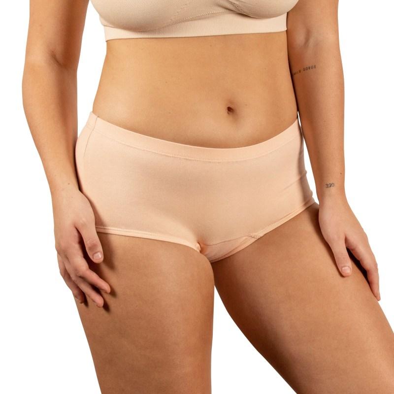5603 BE Conni Active Underwear A V1LR 2000x2000 1