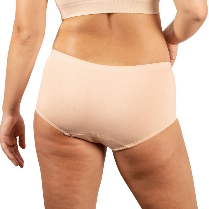 5603 BE Conni Active Underwear C V1LR 2000x2000 1