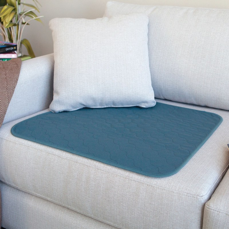 CCD 051061 25 1TB Conni Chair Pad Large teal 2000x2000 1