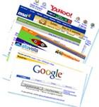 foto_google_buscador