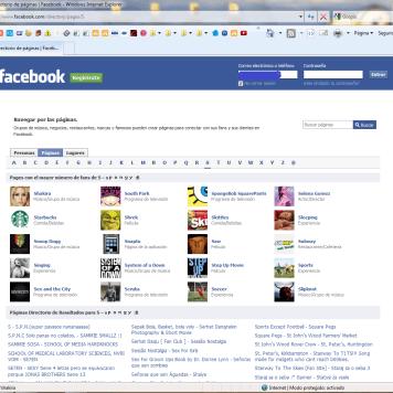 deface facebook_2